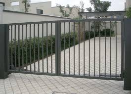 Comfortable Metal Fence Gate Designs Iron Sliding Gates ... Wood And Steel Gate Designs Modern Fniture From Imanada Latest Awesome For Home Contemporary Interior Main Design New Models Photos 2017 With Stainless Decorations Front Decoration Ideas Decor Amazing Interesting Collection And Fence Security Gates Driveway Comfortable Metal Iron Sliding Best A12b 8399 Stunning Photo Decorating Porto Agradvel Em Kss Thailand Image On Appealing Simple House Fascating