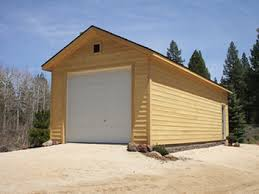 Tuff Shed Reno Hours by Financing Programs Make Owning A Tuff Shed Easier Than Ever