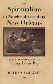 Spiritualism In Nineteenth-Century New Orleans: The Life And Times ... Railroad Truck Stock Photos Images Alamy Daggett County Steinbeck And Charley Sleep With The Cow Poop The Truth About Daggett Ca Man Killed In Semi Crash On 40 Freeway At Hidden Trucking Jobs Long Haul Midwest Intertional Prostar Wikipedia Page 2 Terry Karger Tkarger Twitter Charles Danko Pictures 8 Amazoncom Ramsdell Eye Line Eraser 90 Second Perfector Crow Wing Mn Official Website