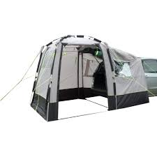 Tent Caravan Awning – Broma.me Tent Awning For Cars Bromame Kampa Frontier Air Pro Caravan Awning 2017 Amazoncouk Car Lweight Porch Awnings 2 Quick Easy To Erect Swift 390 325 260 220 Interleisure Burton Sales Classic Expert Pitching Inflation Youtube Shop Online A Bradcot Rally Plus Stand Alone In This You Find Chrissmith Khyam Motordome Sleeper Driveaway Accessory Accsories Pyramid Size Make Like New With Lweight And Easy To Erect