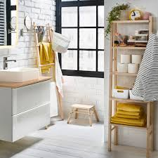 Bathroom Accessories | Bathroom Design - IKEA Bathroom Choose Your Favorite Combination Ikea Planner 11 Ikea Hacks New Uses For Items In The Kitchen Design Planning Interior Designer Unique A Cozy Renovation Review On Cabinets With Semihandmade Uk Best Ideas Vanities Cool With Trendy Wooden Ikea Bathroom Vanity Loisaida Nest Kube Bath Bliss 40 Single Wall Mount Vanity Copycatchic Daily Bathrooms Designs Choosing Right Tiles Denrtsinteractiveorg