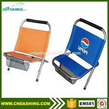 Cheap Stylish Replacement Folding Chair Bags Portable Folding Outdoor  Camping Sun Chair - Buy Replacement Folding Chair Bags,Stylish Replacement  ... Zip Dee Foldaway Chairs Set Of 2 With Matching Carry Bag Camping Outdoor Folding Lweight Pnic Nz Club Chair Camping Chair Carry Bag Cover In Waterproof Material Camp Replacement Bag Parts Home Design Ideas Gray Heavy Duty Patio Armchair Due North Deluxe Director Side Table And Insulated Snack Cooler Navy Arb 5001a Touring The Best Available For Every Camper Gear Patrol Amazoncom Trolley Artist Combination Portable 10 Bad Back 2019 Detailed