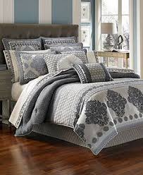 J Queen Kingsbridge Curtains by J Queen New York Kingsbridge Comforter Sets For The Home