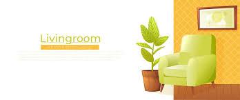 Home Interior Pics Wohnzimmer Home Interior Design Banner Bequemer Sessel Mit