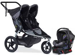 BOB 2017 / 2018 Revolution FLEX 2.0 Duallie Travel System - Black Physical Page 202 Cpscgov Babybjrn High Chair Light Pink News From Cpsc Us Consumer Product Safety Commission Combi Travel System Risk Shuttle 6100 Early 2018 Recalls To Know About Bard Didriksen Graco 6in1 Chairs For Injury Hazard Daily Kid Blog 2 Kids In Danger Expert Advice On Feeding Your Children Littles Topic For Baby Swings Recalled Little Tikes Costway Green 3 1 Convertible Table Seat Booster Toddler Highchair Recalls 12 Million Harmony High Chairs Njcom