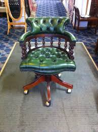 Chesterfield Sofa Free Delivery Second Hand Armchairs For Sale Manchester Buy Set Furniture Ebay