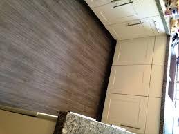 Wood Porcelain Tile Flooring