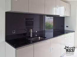 48 küchenrückwand aus glas ideen in 2021 glasrückwand
