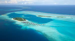 100 Rangali Resort Conrad Maldives Island Family Friendly Active Relaxation