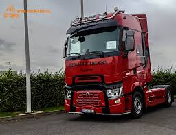 Trucks Okt. 2017 Powered By... TRUCKS & TRUCKING In 2017 Powered ... Combo American Truck Simulator Mods Ats Download Free Nz Trucking The Brand That Many Built Lvo Nh12 Globetrotter Jptrans F 2 Pstruckphotos Flickr Mysite Hayes Trucksblast From Past Truckersreportcom Walmarts Of Future Bi Jp Llc Ponce De Leon Fl 32455 8506351804 Jobs Ldboards I90 In Montana Pt 10 For Ligation Purposes Who Is Company Silfies And Donmoyer Over 80 Years Of Bulk Tank Truck