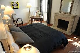 chambre d hotes wissant chambre awesome chambre d hotes wissant hd wallpaper