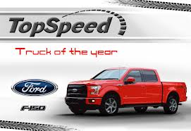2014 TopSpeed Truck Of The Year Picture. | Top Speed Status Symbol Top Three Most Expensive Trucks In America Photo Sema Ford Super Duty Show Truck Lineup The Fast Lane 2014 Raptor Versus 1968 Bronco Fordtruckscom We Hear 2015 Gm Fullsize Suvs To Get 8speed With 62l 9 Fuelefficient For Dick Scott Automotive Chevrolet Unveils New Topoftheline Silverado High Country Shopping Pickup See Experts Take On The Tundra Choices 5 Car Street Journal Diesel From Chevy Nissan Ram Ultimate Guide Topranked Cars And Jd Power Initial