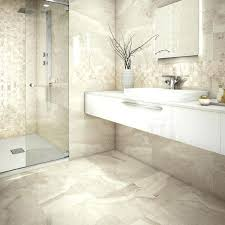 glamorous where to buy bathroom tiles parsmfg