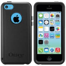 OtterBox muter Case for iPhone 5c