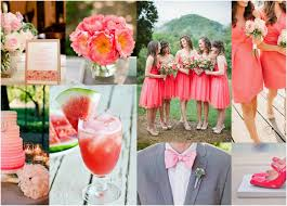 Wedding Theme Ideas Unique Best Colour Themes 2018