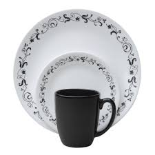 Corelle Dinnerware Set Coupons / Family Video Coupons For ... E2save Coupons Carol School Supply Printable Krazy Coupon Lady Loccitane Boston Hotel Discount Codes Hilton Corelle Outlet Store Promo Code Animoto Corningware Corelle Black Friday Sale Childrems Place Hop On Hop Off New York Shop Ccs Gordon The Hobbit Shop Deals Ac In Delhi Best Sale Bespoke Verse Download To My Phone Flash Sale 20 Your Total Frys Discount Bakery Denton Kids Set Bath And Body Works