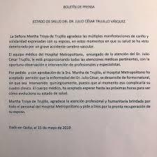 Participa Ecuador On Twitter