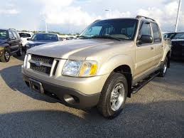 Pre-Owned 2004 Ford Explorer Sport Trac XLS Sport Utility In ... Ford Explorer Sport Trac Single Bed Size 12006 Truxedo Lo Pro 2005 Xls Black 4x2 Truck Sale 2009 For Sale At Yellowknife Motors 2003 Used Xlt Rahway Auto Exchange Nj 2008 Awd 4dr V8 Adrenalin Goodwills Album On Imgur Clarksville Vehicles Preowned Limited 4d Utility In For West Bountiful Ut Sport Trac Wfb68152 Hartleys And Rv 2002 Photos Specs News Radka Cars Blog 2007 Top Speed
