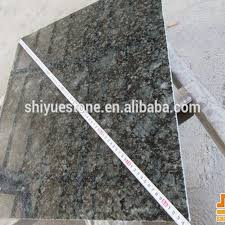 buy cheap china granite floor tile green products find china