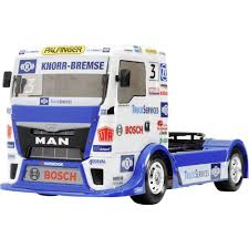 Tamiya Racing Truck Team Hahn Racing Brushed 1:14 RC Model Truck ... Truck Racing At Its Best Taylors Transport Group Btrc British Truck Racing Championship Sport Uk Zolder Official Site Of Fia European Monster Drag Race Grave Digger Vs Teenage Mutant Ninja Man Tga 164 Majorette Wiki Fandom Powered By Wikia Renault Trucks Cporate Press Releases Mkr Ford Shows Off 2017 F150 Raptor Baja 1000 Race Truck At Sema Checking In With Champtruck Competitor Allen Boles On His Small Racing Proves You Dont Have To Go Fast Be Spectacular Guide How Build A Brands Hatch Youtube