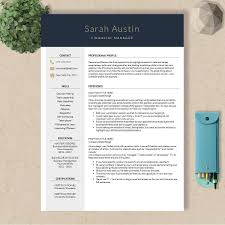 Funtional Resume Template Functional Example Doc Cv 2018 Free Word