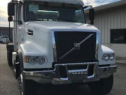 New 2018 Volvo VHD64F200 Roll-Off Truck For Sale | #469092 Trailers For Sale Ajs Truck Trailer Center Harrisburg Pa Picture 2 Of 50 Isuzu Landscape Beautiful Isuzu Npr Northside And Caps Peterbilt Centers Congressman Launches Frack Waste Invesgation Stateimpact Valley 2014 Kenworth C500 Minot Nd Details Wallwork Hershey Taps Xpo To Serve Pennsylvania Distribution Red Lion Rivers Truck Center Find In As Kinard Inc New Freedom Rays Photos Johnson Companies Services Intro Commercial Used Cadillac Escalade Premium Fairless Hills