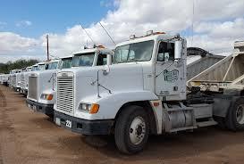 100 Truck Rental Tucson Gallery Saguaro Ing Arizona Side Dump Belly