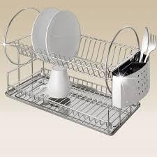 egouttoir à vaisselle duo égouttoir duo et ligne maison