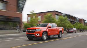 2016 Chevy Colorado Duramax Diesel Review With Price, Power And ... Chevy Colorado Z71 Trail Boss Edition On Point Off Road 2012 Chevrolet Reviews And Rating Motor Trend Test Drive 2016 Diesel Raises Pickup Stakes Times 2015 Bradenton Tampa Cox New Used Trucks For Sale In Md Criswell Rocky Ridge Truck Dealer Upstate 2017 Albany Ny Depaula Midsize Are Making A Comeback But Theyre Outdated Majestic Overview Cargurus 2007 Lt 4wd Extended Cab Alloy Wheels For San Jose Capitol