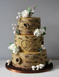 Large Involvement In The Flowers And Of Course Making My Own Cake Ideal Wedding To Work On Though Is That Anyone With A Creative Open Mind