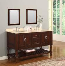 Double Sink Vanity Top 60 by Bathroom Lowes Vanity Tops Cheap Bathroom Vanities Lowes