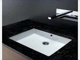kohler verticyl sink oval bathroom sink white undermount bathroom sink image of