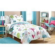 Ty Pennington Bedding by Zebra Bedding Sets Full Bedroom Turquoise Twin Comforter Turquoise