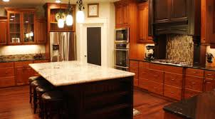 Thermofoil Cabinet Doors Vs Wood by Beguiling Thermofoil Cabinet Doors Vs Mdf Tags Mdf Cabinet Doors