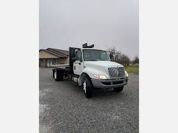 100 Bucket Trucks For Sale In Pa UV Truck S UV Truck S