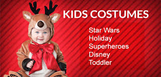 Halloween Express Greenville Nc by Halloween Costumes And Costume Accessories For Adults Teens And Kids