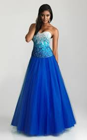 22 best blue ball gowns images on pinterest blue ball gowns