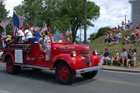 070417-old-fire-truck-at-parade | Suzanne's Mom's Blog Old And Rare Fire Trucks Responding Compilation Part 11 Youtube Truck A Really Old Fire Truck At The Cherry Blos Flickr Time Gold King Mine Ghost Town Stock Video Footage Jay Vee Kay Photography Grand Canyon Vintage Red Arriving At Brush Sad Chestercountyramblings Why Trucks Used To Be Kimis Blog Firetruck Photos Images Alamy Rear View Photo Edit Now 2691751 Shutterstock Truckford F Series Pinterest 4k Hd Desktop Wallpaper For Ultra Tv Oldfiretruck W
