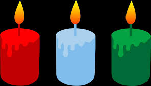 blue light bulb clipart cheminee website