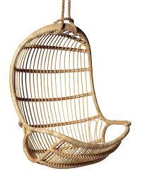 Papasan Chair Pier 1 by Furniture Papasan Chair Pier One Hanging Egg Chair Cheap Ikea