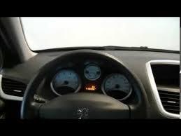 Peugeot 207 1 4 16v Cool 2008 occasion4
