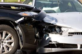 Car Accident Attorney - Los Angeles | Mesriani Law Group United States Has The Highest Car Accident Death Rates In The World Los Angeles Lawyers Auto Injury Lawyer Los Angeles Truck Accident Lawyermalignant Pleural Mesothelioma California Truck Attorneys Cia In Blackstone Law Rhode Island Blog Published By Kalamazoo Trucker Arizona New Mexico Tennessee Wrecks Ca Best 2018 Attorney Mesriani Group If You Have Been Hurt A Its