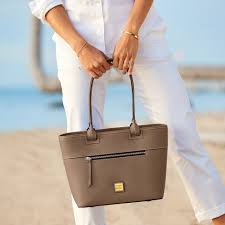 Dooney & Bourke - Zipped 🤐 Https://bit.ly/2VWpFee | Facebook Dillen Medium Pocket Sac Lusso Baby Coupon Actual Discount Bag Heaven Coupon Code Dooney Bourke Pebble Grain Tammy Tote For 149 Cosmetic Love Promo Code Lax World Disney Princess Cinderella New With Tags Love Coupons Ilovedooney Home Deals No Chat Page 75 Purseforum 25 Off Taxidermy Discount Codes Wethriftcom Promo Codes Up To 2018 Anker