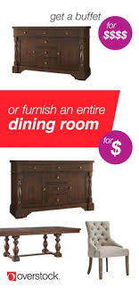 From An Elegant Buffet To A Tufted Chair Browse Impressive Selection Of Dining Furniture And Accessories At Overstock Shop Thousands Products