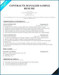 Insurance Agent Resume Sample Companion Beautiful