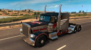 American Truck Simulator - Valentine's Paint Jobs Pack On Steam American Truck Simulator New Mexico Dlc Steam Cd Key National Driver Appreciation Week Ats Game Oregon Launches October 4th Rock Paper Heavy Cargo Pack Pc Keenshop Free Download Crackedgamesorg Quick Look Giant Bomb Used Google Maps Simulators Expanded Map Is Now Available In Open Amazoncom Video Games Symbols Fix For Mod Review Rocket Chainsaw Dvd Amazoncouk