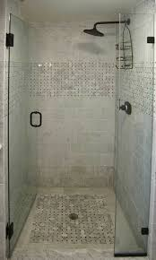 Bathroom Shower Stall Ideas   Zef Jam Gallery Only Curtain Great Ideas Gray For Best Bathrooms Pictures Shower Room Ideas To Help You Plan The Best Space 44 Tile And Designs For 2019 Bathroom Small Spaces Grey White Awesome Archauteonluscom Tiled Showers The New Way Home Decor Beautiful Photos Seattle Contractor Irc Services Bath Beautify Your Stalls Tips Modern Concept Of And On Baby 15 Amazing Walk In