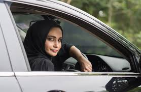 Saudi Women Will Also Be Allowed To Drive Trucks, Motorbikes Diesel Tees Cummins Power Stroke Duramax Hats T Shirts More Patricia Maguire Truck Driving Woman Youtube The 2400 Hp Volvo Iron Knight Is Worlds Faest Big Redneck Vehicles 24 Of The Best Bad Team Jimmy Joe For Her Murdered Son Burnouts In Sky Returns To Cloverdale Hauling Columbus Ohio 2 Women With A Pickup And Trailer Too Trucks Removing Japanese American And Their Luggage From Rendo Very Euro Simulator Mods Geforce Pink Fulltime Passion Tech Magazine How A Day Ups Big Rig Opened My Mind Trucking Study Finds Men Large Have Smaller Penises Are Less Scnorby Co Srl Services