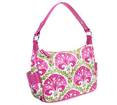 Qvc Vera Bradley Bags - Great Smoky Railroad 65 Off Vera Bradley Promo Code Coupon Codes Jun 2019 Bradley Sale Coupons Shutterfly Coupon Code January 2018 Ebay Voucher Codes October Zenni Shares Drop As Company Slashes Outlook Wsj I Love My Purse Clothing Purses Details About Lighten Up Zip Id Case Polyester Cut Vines Vera Promotion Free Shipping Crocs Discount Newpromocodes Page 4 Ohmyvera A Blog All Things 10 On Kasa Smart By Tplink Dimmer Wifi Light T Bags Ua Bookstores Presents Festivus
