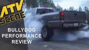 Bully Dog Performance Products Review For Chevy Duramax - YouTube Sca Chevy Silverado Performance Trucks Ewald Chevrolet Buick Bakflip Fibermax 1517 F150 5ft 6in Truck Products San Antonio Diesel Parts And Repair Original Arius Lucky Skates Attitude Adjuster On Premier Home Stemco New Steel Brake Shoes 12016 F250 F350 62l V8 Accsories Husky 2005 Cobalt L4 22 Shield Kit Classic Pickup 1st Annual Cruise Shop Tour At Ppump Performance With The By Tyrim Rources Typre Sport Rim Malaysia